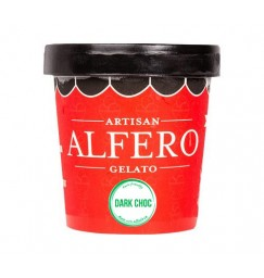 Allulose Low Calorie Dark Choc