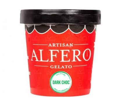 Allulose Low Calorie Dark Choc