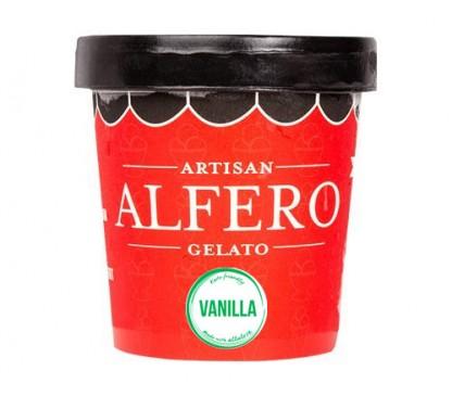 Allulose Low Calorie Vanilla