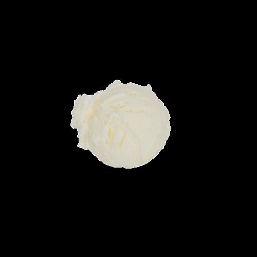 Gelato (dairy-based)