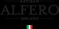 Alfero Artisan Gelato Pte Ltd